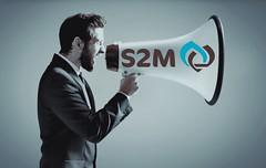 S2M recrute 12 Profils (Ingénieurs – Team Leaders – Stagiaires) (dreamjobma) Tags: 122018 a la une casablanca développeur informatique it ingénieurs s2m emploi et recrutement recrute