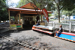 2019-03-09_1339-00-750 XP2015 at Lismore Heritage Park (gunzel412) Tags: aus australia geo:lat=2881208000 geo:lon=15327293167 geotagged lismore newsouthwales
