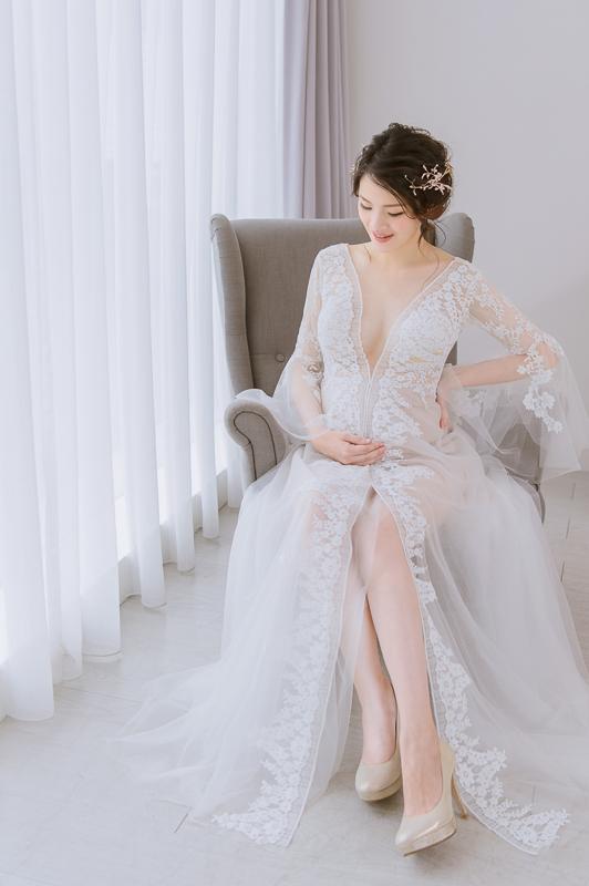 孕婦照,孕婦裝,孕婦寫真,孕婦寫真推薦,新祕芯芯,Alisha&Lace,愛儷莎手工婚紗,DSC_4037-1