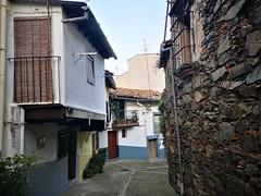 calle Logroño Guadalupe Caceres 01 (Rafael Gomez - http://micamara.es) Tags: calle logroño guadalupe caceres