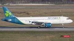 EI-DVL-1 A320 DUS 201902