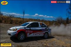 Rally_1Fecha_MM_AOR_0135