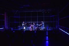 014 (VOLUMEAPS) Tags: rocco zifarelli jazz rock project lss theater polistena live music volume aps