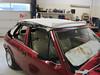 Fiat Ritmo Verdeck 1982 - 1988