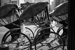Tokyo, March 17, 2019_6 (Satoshi Kondo) Tags: bw bnw blackandwhite blackandwhitephotography blackandwhitephoto bnwphoto bwphoto bnwphotography bwphotography blackandwhitepoto blackandwhitepotography monochrome tokyo asakua ricoh ricohgr gr3 gr street streetphoto streetsnap streetphotography streets snap jpg
