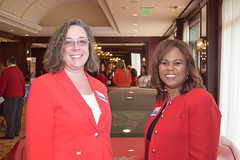 "AHA Luncheon-21 • <a style=""font-size:0.8em;"" href=""http://www.flickr.com/photos/153982343@N04/46508363434/"" target=""_blank"">View on Flickr</a>"
