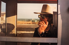 Untitled (Thomas Hawk) Tags: america bayarea california eggleston losalamos pier24 pier24photography sfbayarea sanfrancisco usa unitedstates unitedstatesofamerica untitled westcoast williameggleston fav10 fav25
