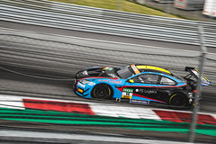 DSC_0213 (PentaKPhoto) Tags: adac gtmasters gt3 racing cars carsspotting automotivephotography motorsport motorsportphotography nikon redbullring racecar