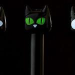 Cat Chorus thumbnail