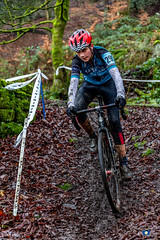 5S8A2301.jpg (Bernard Marsden) Tags: yorkshire cyclocross ycca todmorden cycling bikes