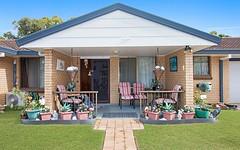 9/187 Kennedy Drive, Tweed Heads West NSW