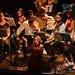 Big Band des étudiants du Conservatoire _DSC0808