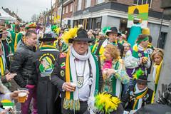 IMG_0150_ (schijndelonline) Tags: schorsbos carnaval schijndel bu 2019 recordpoging eendjes crazypinternationals pomp bier markt