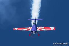 Image0054   Equipe de Voltige de l'Armée de l'Air, Fly Courchevel 2019 (French.Airshow.TV / QR Photography) Tags: flycourchevel2019 courchevel frenchairshowtv helicoptere canon sigmafrance