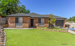 7 & 7A Newbury Place, Eagle Vale NSW