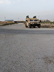 IMG_20180530_184824-01 (SH 1) Tags: مزارشریف بلخ afghanistan af