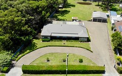 185 Wyee Road, Wyee NSW