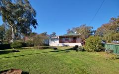 1724 Geegullalong Road Murringo via, Young NSW