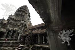 Angkor_AngKor Vat_2014_003