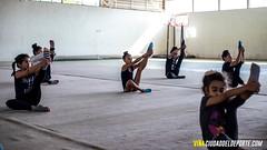 Gimnasia Artística en Complejo Gómez Carreño (Viña Ciudad del Deporte) Tags: gimnasia artística en complejo gómez carreño viñaciudaddeldeporte