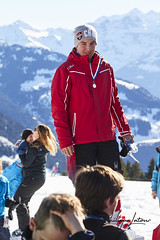 8E3A9789 (Philippe Latour/ Paris portrait-mariage) Tags: ski club gryon race course slalom