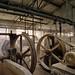 Die alte Papierfabrik (8)