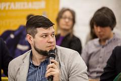 1 (151) (UNDP in Ukraine) Tags: undpukraine ukraine civilsociety civicactivism civicengagement civicliteracy ecalls youth