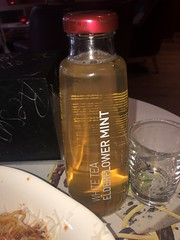 Vapiano Iced Tea (Like_the_Grand_Canyon) Tags: oda pop soft drink