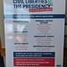 ACLU Civil Liberties & the Presidency
