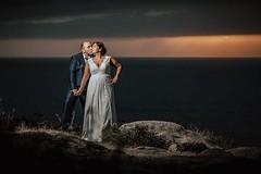 #LinkInBio!! #postboda en #laxe de Fany & Pisco  #postbodacostadamorte #bodascostadamorte #playadelaxe #costadamorte #postwedding #postweddingshoot #weddingdress #weddingphotography #weddingphotoinspiration #weddinginspiration #originalweddingphoto #weddi (Diego Alonso Fotógrafo) Tags: ifttt instagram daf