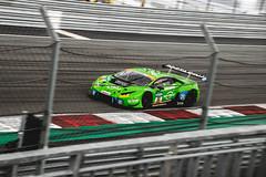 DSC_0377 (PentaKPhoto) Tags: adac gtmasters gt3 racing cars carsspotting automotivephotography motorsport motorsportphotography nikon redbullring racecar