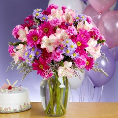 Five Disadvantages Of Cheap Flowers To Send For Birthday And How You Can Workaround It | cheap flowers to send for birthday (franklin_randy) Tags: birthday flowers cheap send for