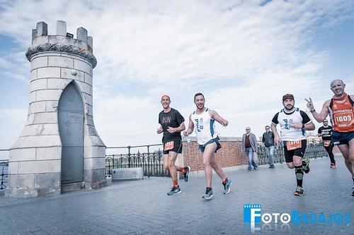 Maratón-7623