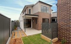 31 Penrose Street, Marsden Park NSW