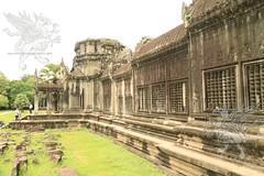 Angkor_AngKor Vat_2014_027