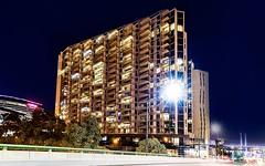 1205/673 La Trobe Street, Docklands VIC