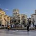 Valencia_09022018-056