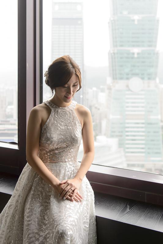 JENNY CHOU,世貿33,世貿33婚宴,世貿33婚攝,婚攝推薦,新祕藝紋,MSC_0016