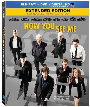 now you see me 2 full movie hindi 300mb