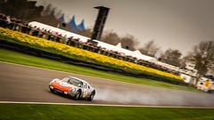 Porsche 904 Carrera GTS - 1965 (Gary8444) Tags: 904 goodwood members gts carrera porsche meeting circuit motorsport 2019 historic april