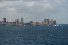 Cuba-73 (leeabatts) Tags: 2019 cruise cuba educational ftlauderdale vacation