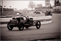 7D2_2156 (Colin RedGriff) Tags: mm77 cars goodwood membersmeeting racing sfedgetrophy chichesterdistrict england unitedkingdom gb