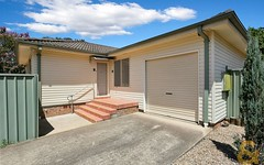 Villa 2, 20 Cutler Avenue, St Marys NSW