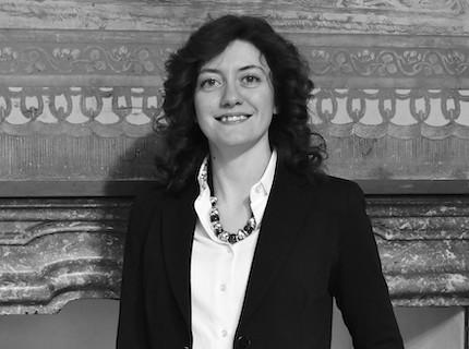 Sara Mocchetto