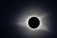 Bucket list (2017-08-21) (snjscuba) Tags: eclipse solar total totality williamston usa rigel southcarolina