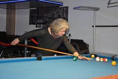 Pool-Billard_20190203_0110