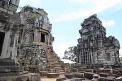 Angkor_Ta_Keo_2014_10