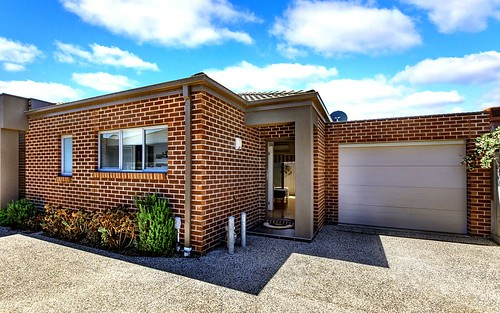 2/21 Sydney St, Avondale Heights VIC 3034