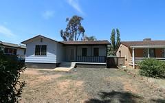 58 Connorton Avenue, Ashmont NSW