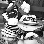 The Hat Salesman thumbnail